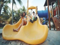 9-sugestoes-de-passeios-e-viagens-para-aproveitar-as-ferias-escolares8