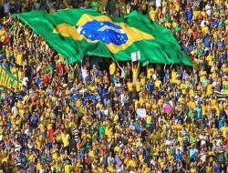 onde-assistir-os-jogos-do-brasil-na-copa8
