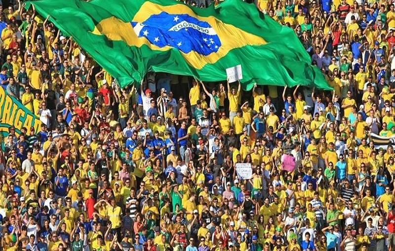 714d8af790b3d Onde assistir os jogos do Brasil na Copa Fantrip   Dicas de Viagens!
