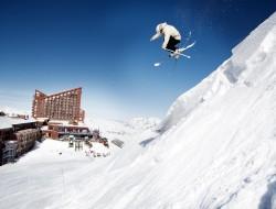 valle-nevado-adianta-abertura-da-temporada-de-inverno-20182