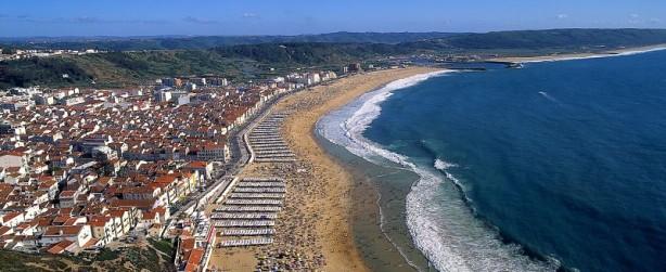 5-points-litoraneos-de-portugal-que-voce-precisa-conhecer3