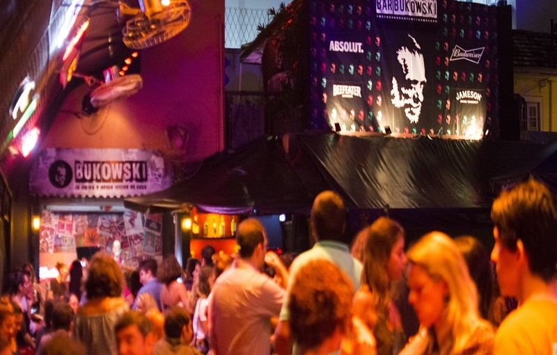 bar-bukowski-comemora-21-anos-de-puro-rock-n-roll
