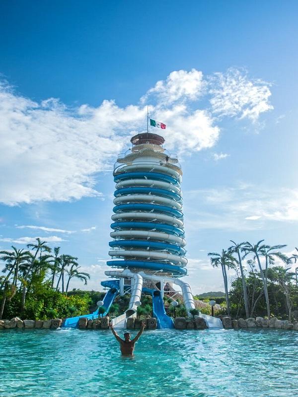 o-hotel-xcaret-mexico-e-considerado-o-melhor-resort-do-pais