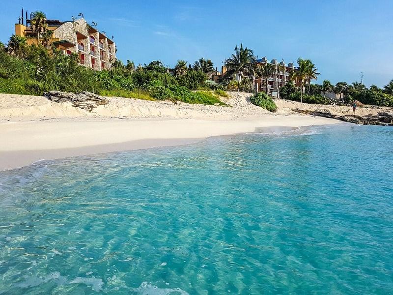 o-hotel-xcaret-mexico-e-considerado-o-melhor-resort-do-pais5