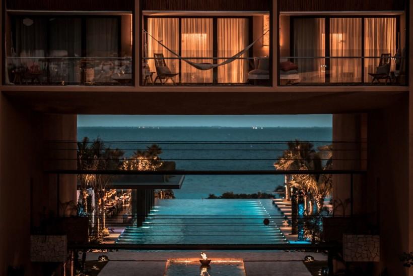 o-hotel-xcaret-mexico-e-considerado-o-melhor-resort-do-pais6