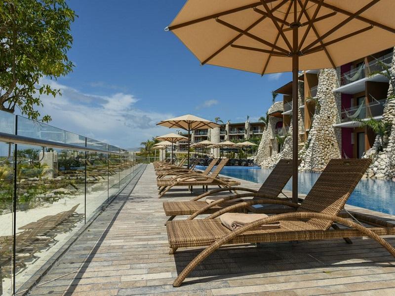 o-hotel-xcaret-mexico-e-considerado-o-melhor-resort-do-pais7
