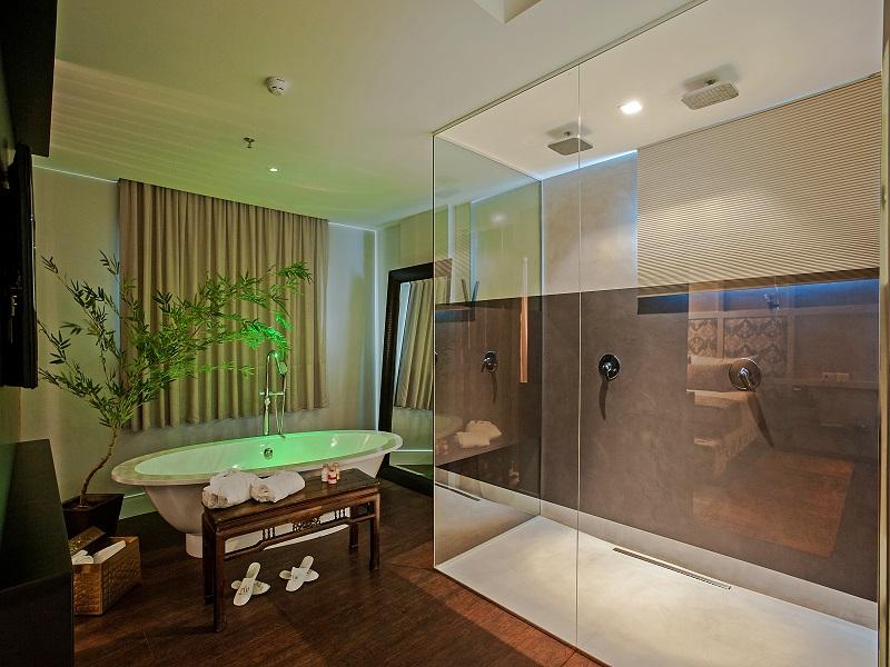 5-hoteis-e-pousadas-romanticas-para-aquecer-o-relacionamento-durante-o-inverno3