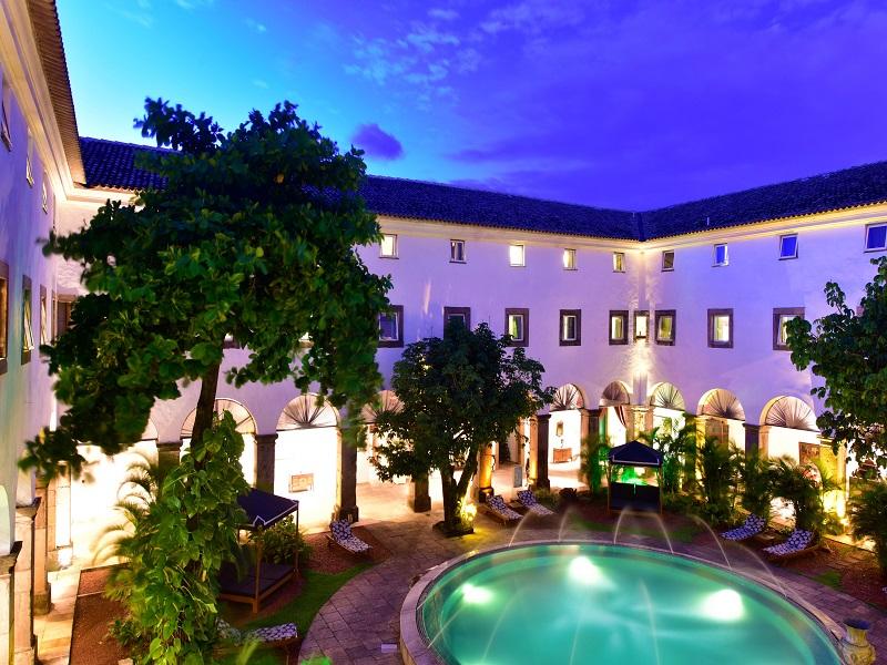 5-hoteis-e-pousadas-romanticas-para-aquecer-o-relacionamento-durante-o-inverno6