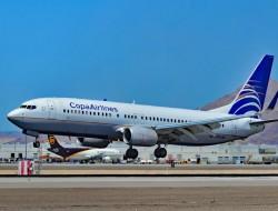 copa-airlines-inaugura-voos-diretos-entre-cidade-do-panama-e-fortaleza
