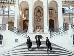 conheca-a-incrivel-tradicao-das-tunas-academicas-em-portugal4