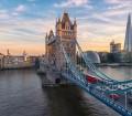 5-cidades-para-passar-o-reveillon-2019-na-europa