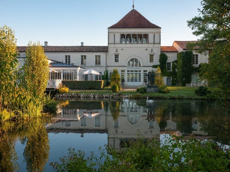 5-destinos-diferentes-para-o-reveillon-2019-3