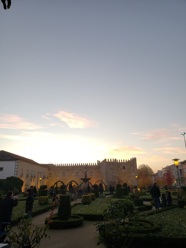 braga-a-cidade-natal-de-portugal2