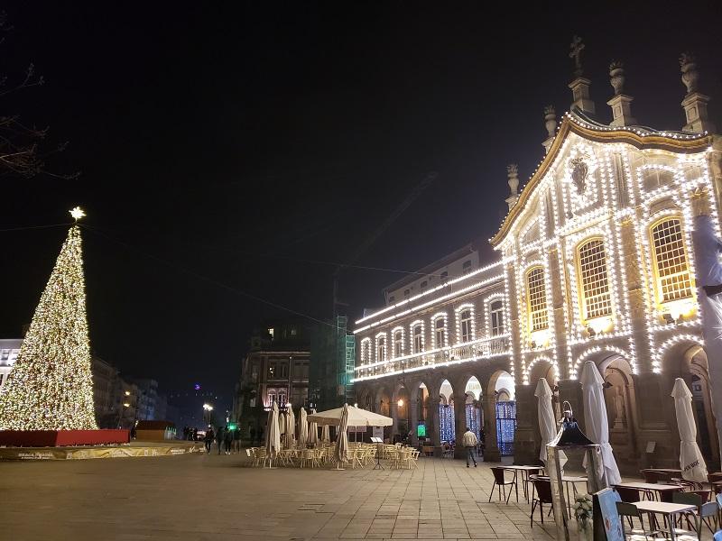 braga-a-cidade-natal-de-portugal3