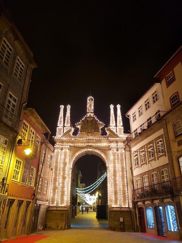 braga-a-cidade-natal-de-portugal4