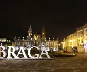 braga-a-cidade-natal-de-portugal6
