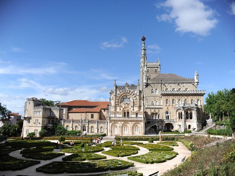 onde-ficar-em-portugal-6-hoteis-de-luxo-no-centro-do-pais10