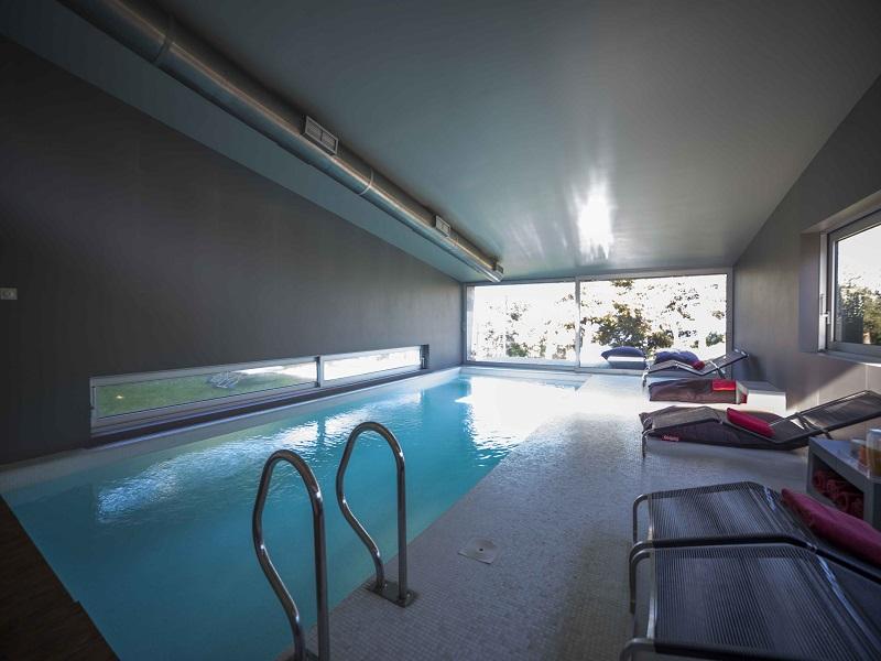 onde-ficar-em-portugal-6-hoteis-de-luxo-no-centro-do-pais13