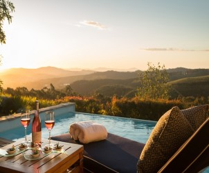 7-hoteis-com-vinicolas-para-quem-ama-beber-vinho
