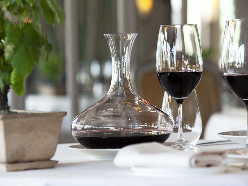 7-hoteis-com-vinicolas-para-quem-ama-beber-vinho10