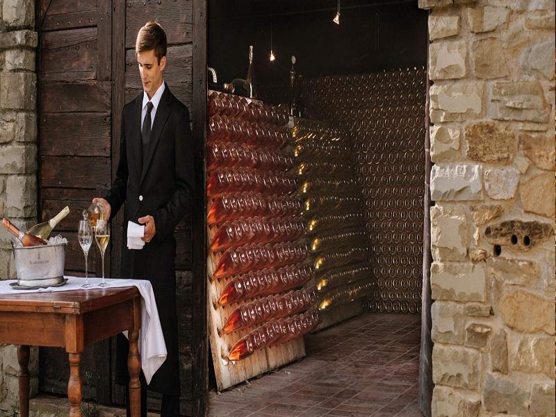 7-hoteis-com-vinicolas-para-quem-ama-beber-vinho5