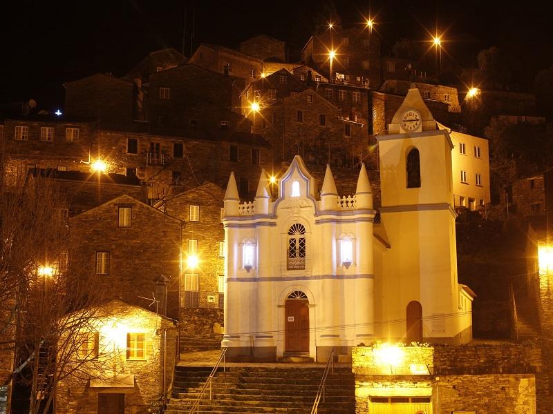 7-motivos-para-conhecer-a-serra-da-estrela-em-portugal2
