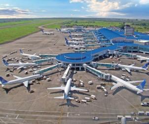 air-europa-e-copa-airlines-anunciam-acordo-de-voos-compartilhados