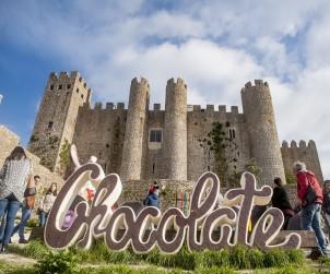 obidos-em-portugal-celebra-o-chocolate-em-festival-tematico