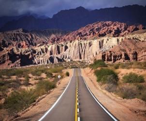 roteiro-de-7-dias-pelas-provincias-argentinas-de-salta-e-jujuy8