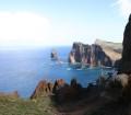 5-mirantes-incriveis-na-ilha-da-madeira-portugal3