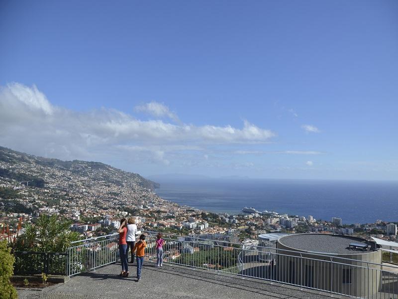 5-mirantes-incriveis-na-ilha-da-madeira-portugal5