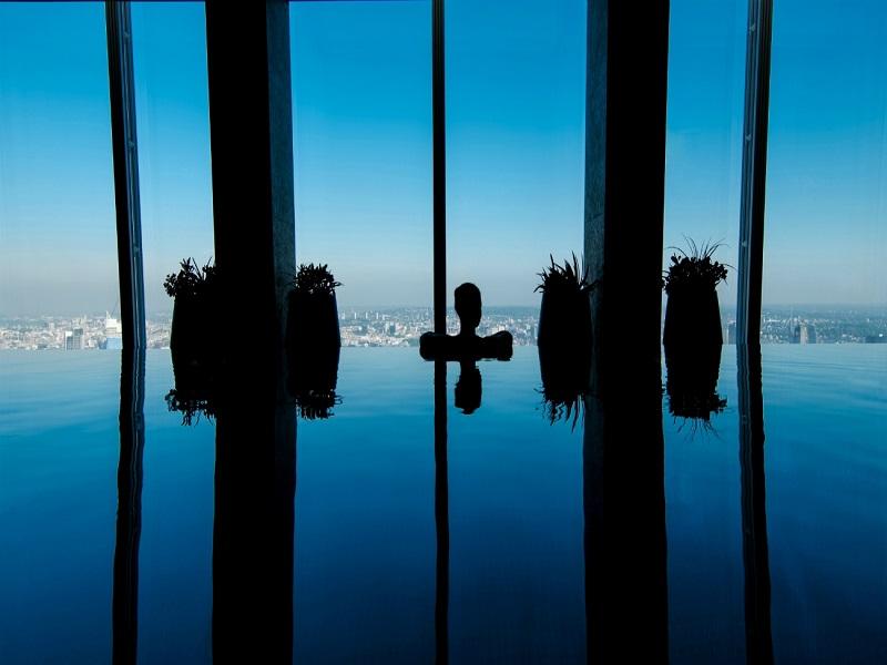 9-hoteis-instagramaveis-para-se-hospedar-e-tirar-onda-nas-redes-sociais8